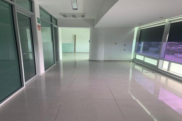 Foto de oficina en venta en  , supermanzana 3 centro, benito juárez, quintana roo, 18719219 No. 08