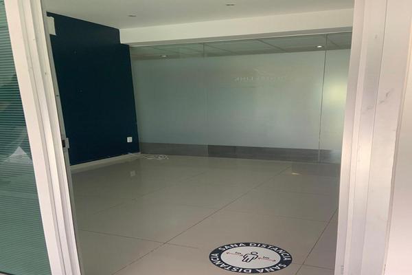 Foto de oficina en venta en  , supermanzana 3 centro, benito juárez, quintana roo, 18719219 No. 10