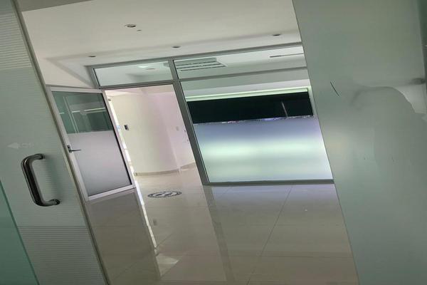 Foto de oficina en venta en  , supermanzana 3 centro, benito juárez, quintana roo, 18719219 No. 13