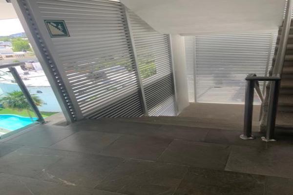 Foto de oficina en venta en  , supermanzana 3 centro, benito juárez, quintana roo, 18719219 No. 16