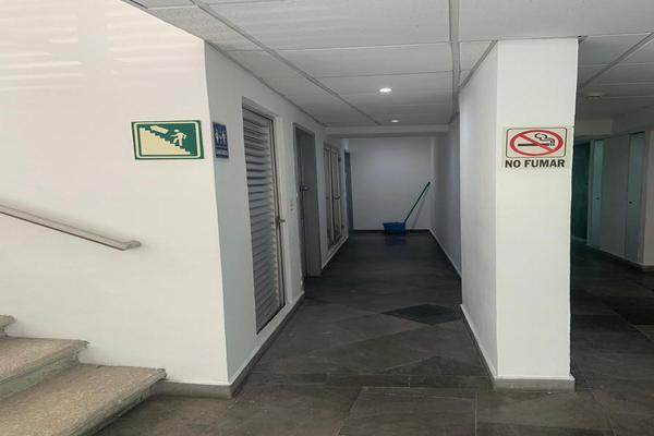 Foto de oficina en venta en  , supermanzana 3 centro, benito juárez, quintana roo, 18719219 No. 17