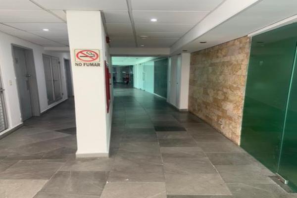 Foto de oficina en venta en  , supermanzana 3 centro, benito juárez, quintana roo, 18719219 No. 18