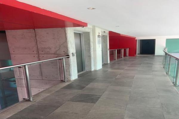 Foto de oficina en venta en  , supermanzana 3 centro, benito juárez, quintana roo, 18719219 No. 20