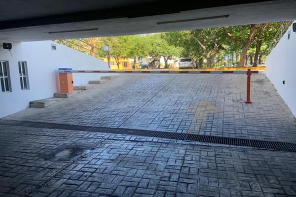 Foto de oficina en venta en  , supermanzana 3 centro, benito juárez, quintana roo, 18719219 No. 23