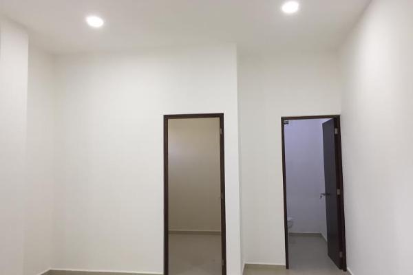 Foto de oficina en renta en  , supermanzana 312, benito juárez, quintana roo, 12275877 No. 02
