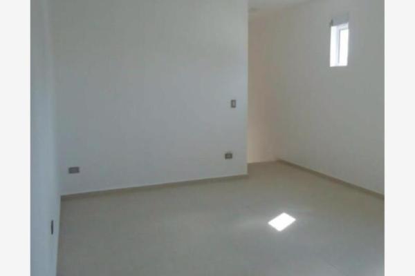 Foto de oficina en renta en  , supermanzana 312, benito juárez, quintana roo, 12275877 No. 06