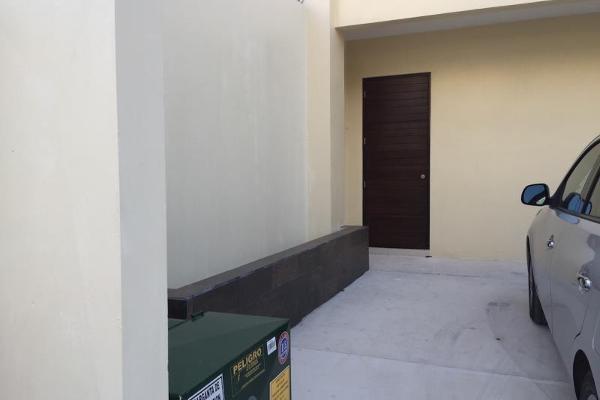 Foto de oficina en renta en  , supermanzana 312, benito juárez, quintana roo, 12275877 No. 09