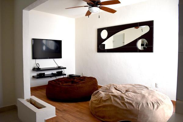 Foto de casa en renta en  , supermanzana 312, benito juárez, quintana roo, 0 No. 05