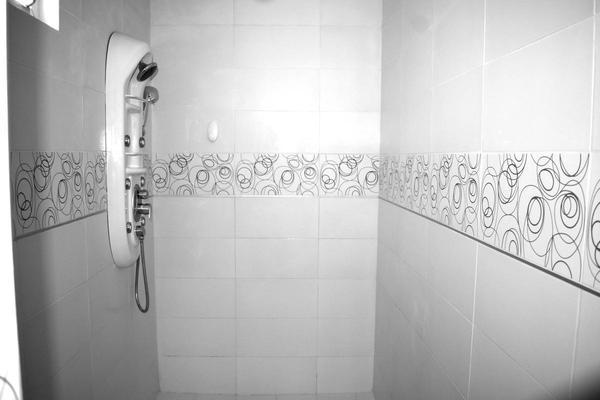 Foto de casa en renta en  , supermanzana 312, benito juárez, quintana roo, 0 No. 09
