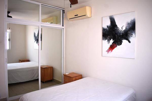 Foto de casa en renta en  , supermanzana 312, benito juárez, quintana roo, 0 No. 11