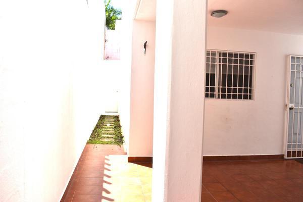 Foto de casa en renta en  , supermanzana 312, benito juárez, quintana roo, 0 No. 16