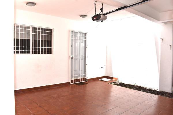 Foto de casa en renta en  , supermanzana 312, benito juárez, quintana roo, 0 No. 17