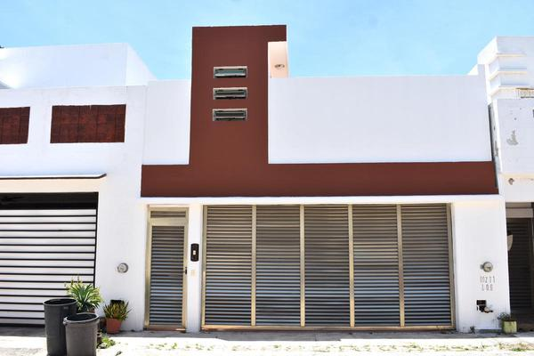 Foto de casa en renta en  , supermanzana 312, benito juárez, quintana roo, 0 No. 18
