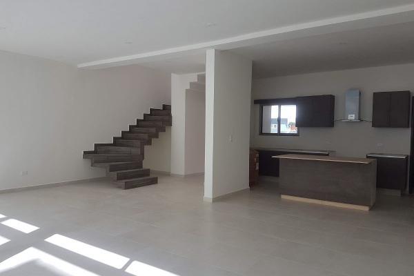Foto de casa en venta en  , supermanzana 312, benito juárez, quintana roo, 6191345 No. 08