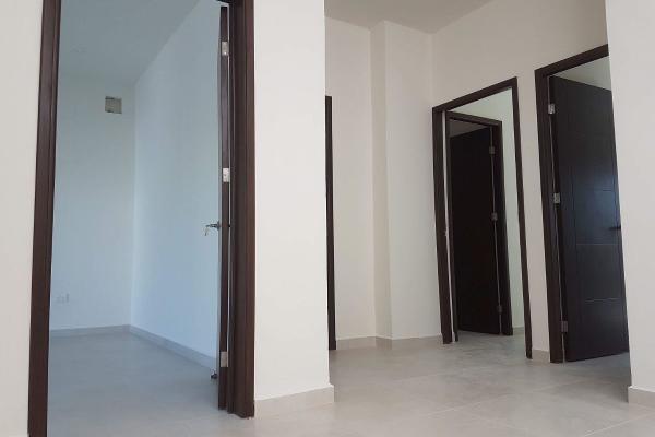 Foto de casa en venta en  , supermanzana 312, benito juárez, quintana roo, 6191345 No. 09
