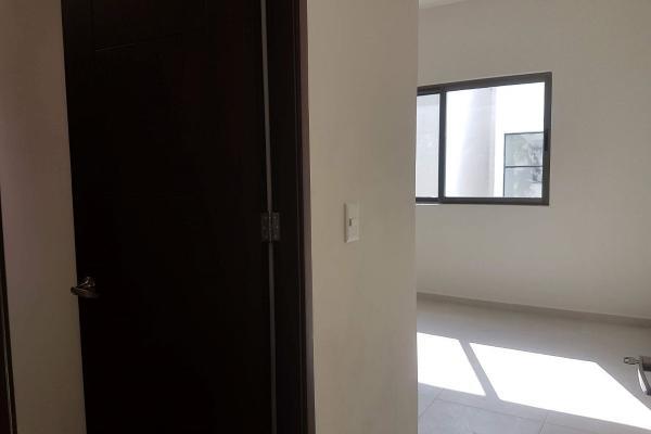 Foto de casa en venta en  , supermanzana 312, benito juárez, quintana roo, 6191345 No. 14