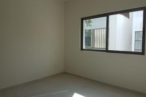 Foto de casa en venta en  , supermanzana 312, benito juárez, quintana roo, 6191345 No. 15