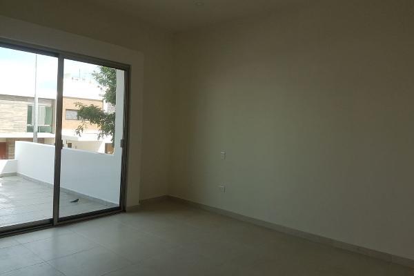 Foto de casa en venta en  , supermanzana 312, benito juárez, quintana roo, 6191345 No. 19