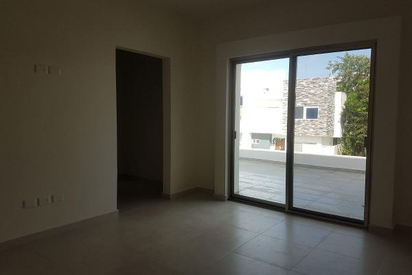 Foto de casa en venta en  , supermanzana 312, benito juárez, quintana roo, 6191345 No. 20