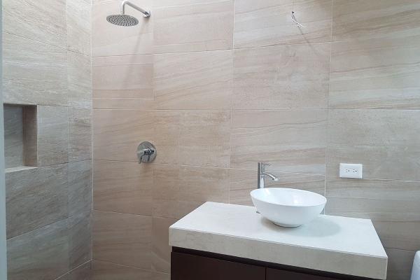 Foto de casa en venta en  , supermanzana 312, benito juárez, quintana roo, 6191345 No. 22