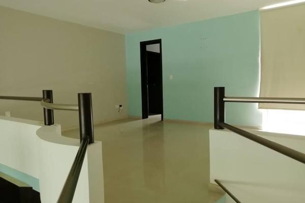 Foto de departamento en renta en  , supermanzana 52, benito juárez, quintana roo, 6192212 No. 07
