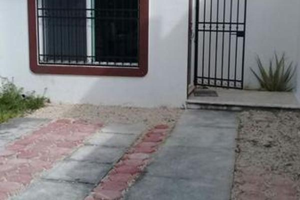 Foto de casa en venta en  , supermanzana 325, benito juárez, quintana roo, 8086607 No. 02