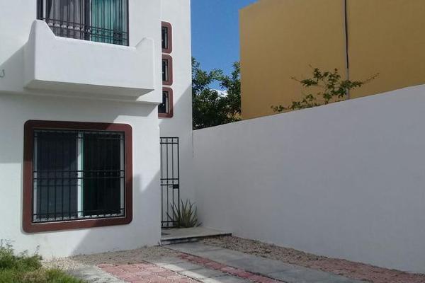 Foto de casa en venta en  , supermanzana 325, benito juárez, quintana roo, 8086607 No. 03