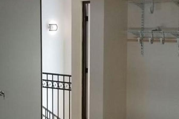 Foto de casa en venta en  , supermanzana 325, benito juárez, quintana roo, 8086607 No. 07