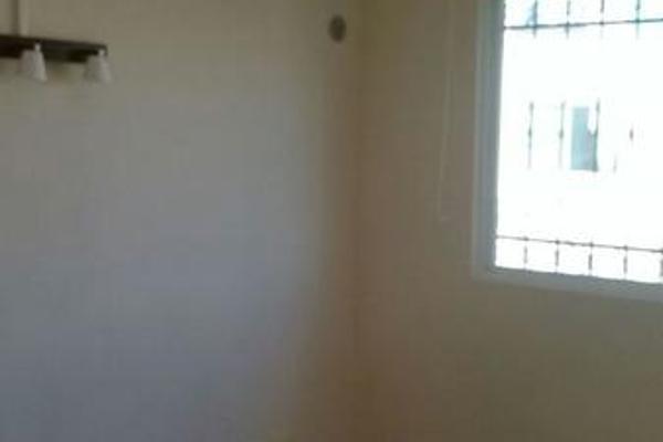 Foto de casa en venta en  , supermanzana 325, benito juárez, quintana roo, 8086607 No. 08
