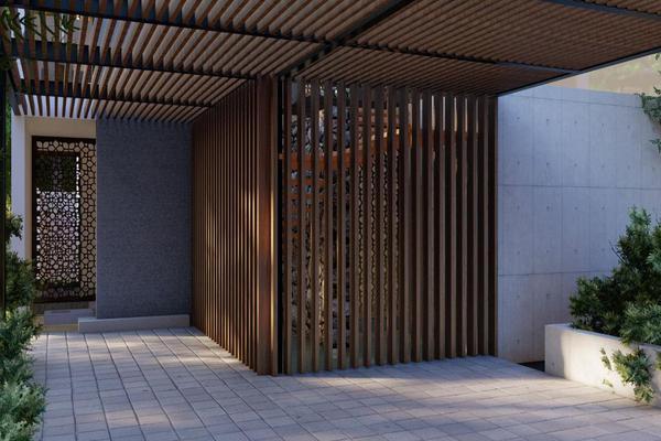 Foto de terreno habitacional en venta en  , supermanzana 321, benito juárez, quintana roo, 18653789 No. 08