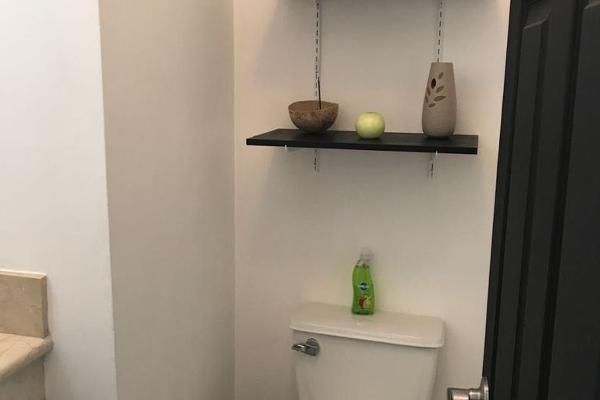 Foto de casa en venta en  , supermanzana 326, benito juárez, quintana roo, 5666403 No. 03