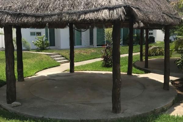 Foto de casa en venta en  , supermanzana 326, benito juárez, quintana roo, 5666403 No. 17