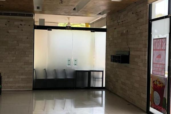 Foto de local en renta en  , supermanzana 35, benito juárez, quintana roo, 8055690 No. 03