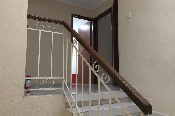 Foto de casa en venta en  , supermanzana 39, benito juárez, quintana roo, 8078432 No. 05