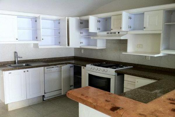 Foto de casa en renta en  , supermanzana 4 a, benito juárez, quintana roo, 7193971 No. 03