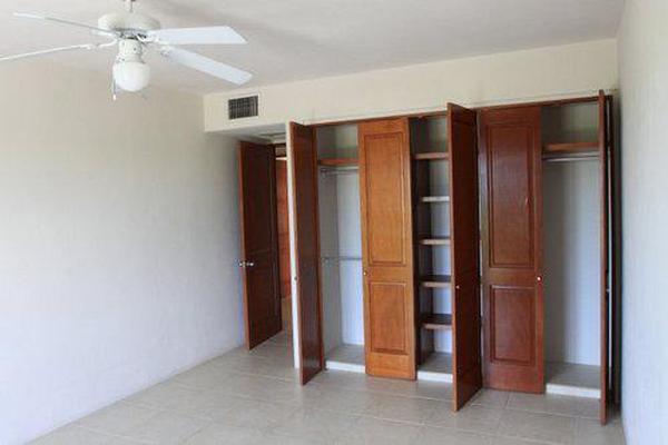 Foto de casa en renta en  , supermanzana 4 a, benito juárez, quintana roo, 7193971 No. 04