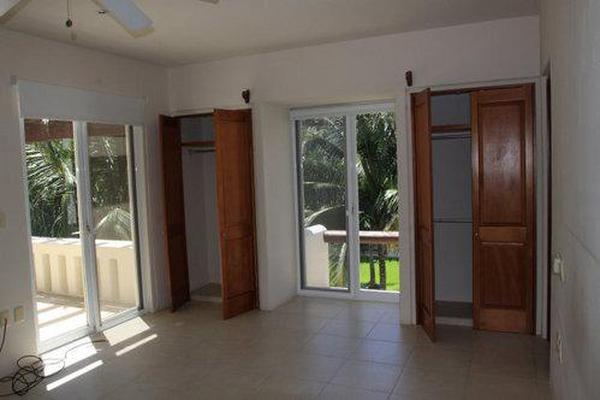 Foto de casa en renta en  , supermanzana 4 a, benito juárez, quintana roo, 7193971 No. 08