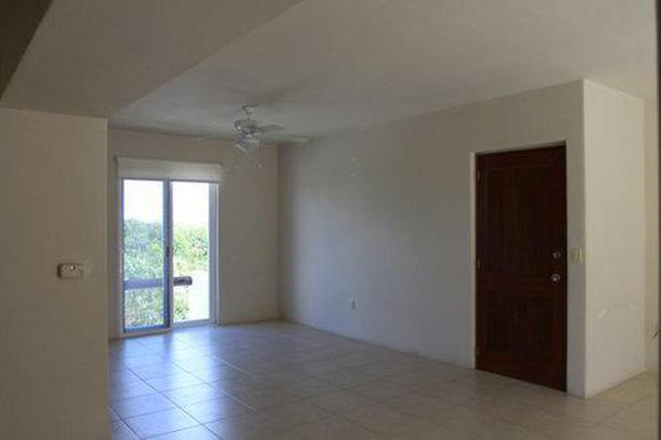 Foto de casa en renta en  , supermanzana 4 a, benito juárez, quintana roo, 7193971 No. 09