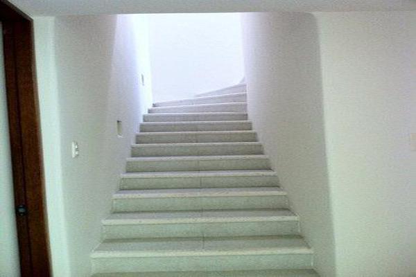 Foto de casa en renta en  , supermanzana 4 a, benito juárez, quintana roo, 7193971 No. 11