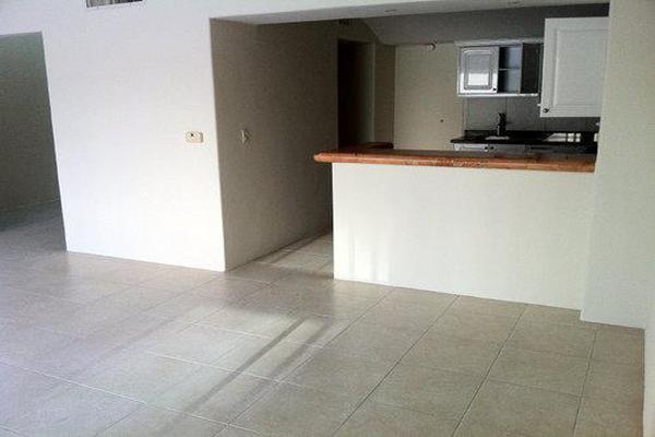 Foto de casa en renta en  , supermanzana 4 a, benito juárez, quintana roo, 7193971 No. 12