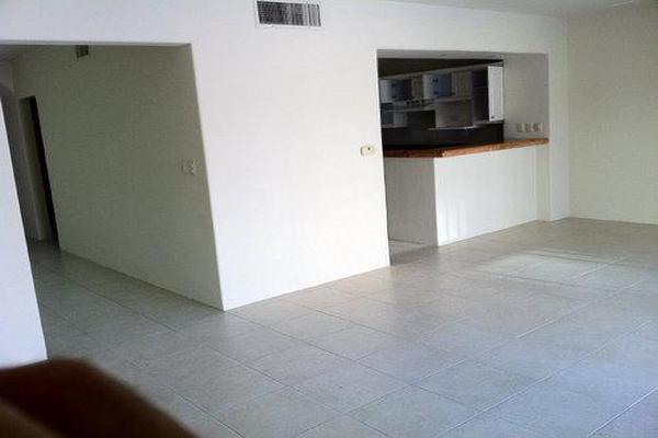 Foto de casa en renta en  , supermanzana 4 a, benito juárez, quintana roo, 7193971 No. 13
