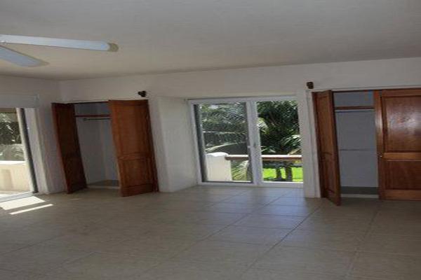Foto de casa en renta en  , supermanzana 4 a, benito juárez, quintana roo, 7193971 No. 14