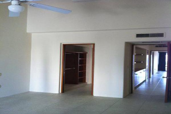 Foto de casa en renta en  , supermanzana 4 a, benito juárez, quintana roo, 7193971 No. 15