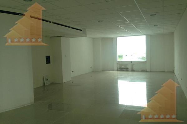 Foto de oficina en renta en  , supermanzana 4 centro, benito juárez, quintana roo, 7270368 No. 05