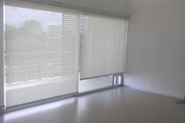 Foto de departamento en venta en  , supermanzana 4 centro, benito juárez, quintana roo, 8075245 No. 04