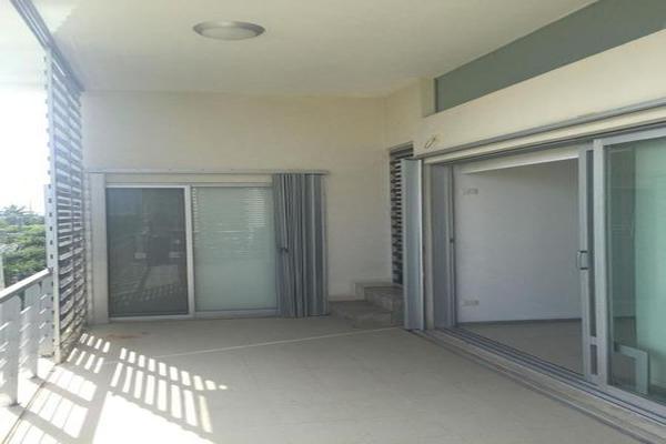 Foto de departamento en venta en  , supermanzana 4 centro, benito juárez, quintana roo, 8075245 No. 16