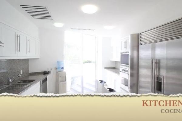 Foto de casa en renta en  , supermanzana 5 centro, benito juárez, quintana roo, 12272750 No. 04