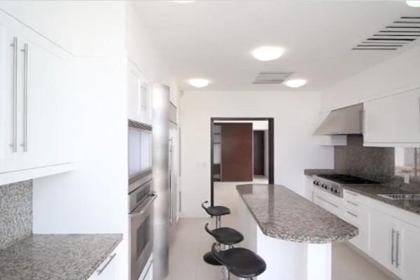 Foto de casa en renta en  , supermanzana 5 centro, benito juárez, quintana roo, 12272750 No. 06