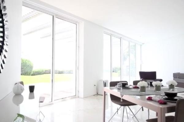 Foto de casa en renta en  , supermanzana 5 centro, benito juárez, quintana roo, 12272750 No. 07
