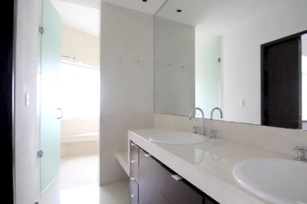 Foto de casa en renta en  , supermanzana 5 centro, benito juárez, quintana roo, 12272750 No. 13